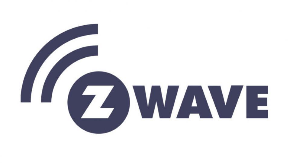 什么是Z-Wave?在智能家居上有什么优势?