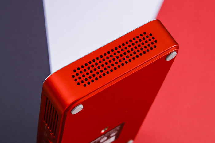 创维小湃P2评测:带智能语音互动的便携投影仪!
