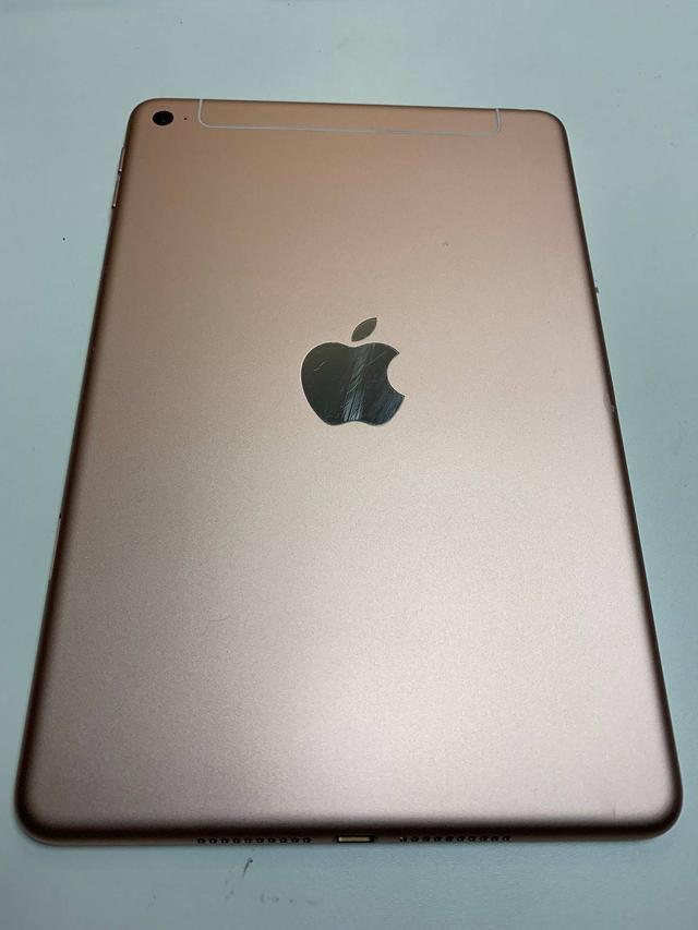 苹果春季发布会新品预测 你最期待哪个?