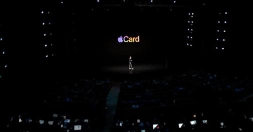 历史一刻!苹果春季发布会四大服务登场,硬件从此成配角?