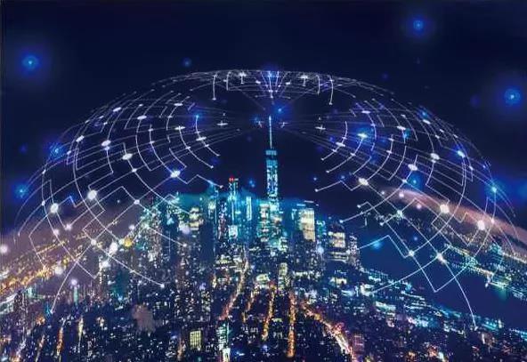 万物互联-旺龙云平台助力地产/物业转型升级