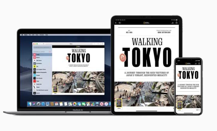 重磅消息!苹果春季发布会期间Apple iOS 12.2被爆存在51个安全漏洞,官方回应已修复