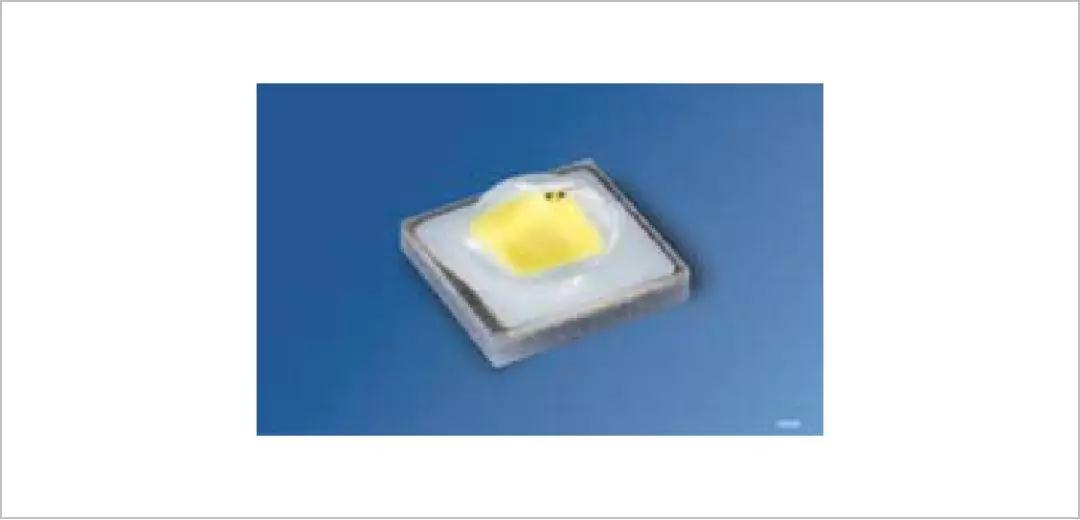 干货| LED灯具功率偏差分析