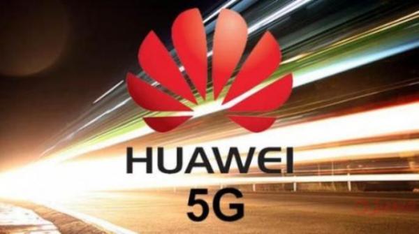美国跳过5G直抢6G市场,华为会让他如愿吗?