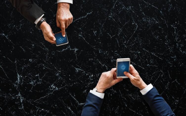 中兴通讯巨亏70亿是怎么回事?中兴通讯亏损70亿具体详情一览