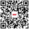 多元垂直应用 加速企业AIoT落地!2019 Innodisk AIoT研讨会,于4/18周四在上海举办
