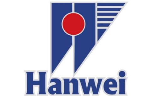 汉威科技预计一季度净利润同比增长10%-30%