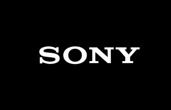 """索尼关闭北京工厂!到底是什么不断""""逼走""""这些外企?"""