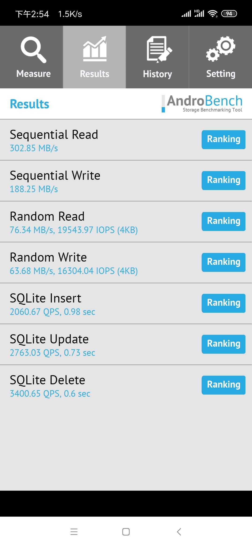 红米Note 7 Pro评测:性能、拍照、续航没有一个是短板