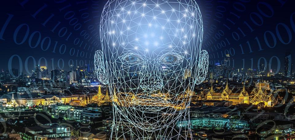 人工智能专业获批是怎么回事?人工智能专业获批具体什么内容?