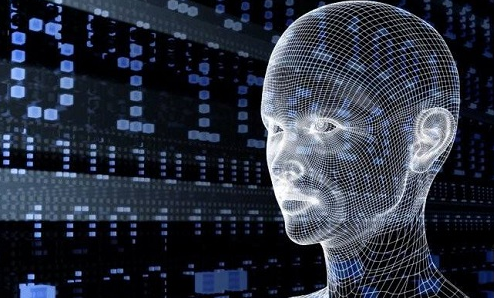 人工智能本科专业是已获批?AI专业名单具体详情一览