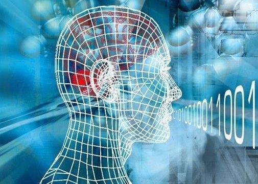 人工智能本科专业是怎么回事?人工智能本科专业有哪些挑战?落地难点详情一览
