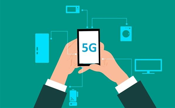 首个5G通话接通是怎么回事?首个5G通话接通具体详情一览