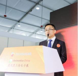 中国想要迈进工业4.0,到底还缺哪股风?
