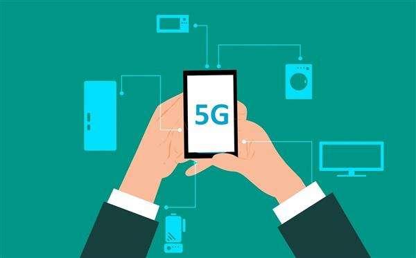 首个5G通话接通,5G全面使用还远吗?