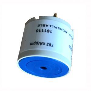 西安在建的中国最大地下综合管廊可以应用的传感器