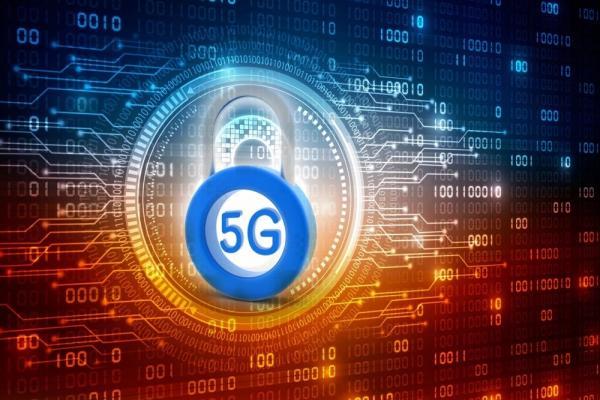 去年巨亏!中兴通讯百亿加码5G与华为激战,还有机会?