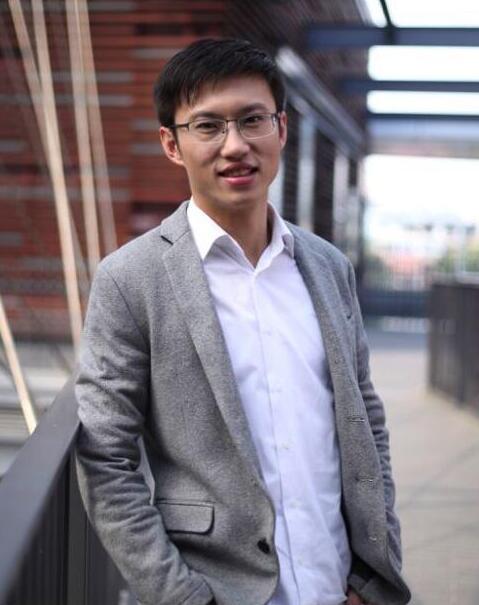 facecar体验创新总监朱佳明:探索黑科技与人机体验的完美融合