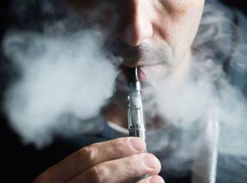 电子烟或能诱发癫痫是怎么回事 什么原因导致背后详情