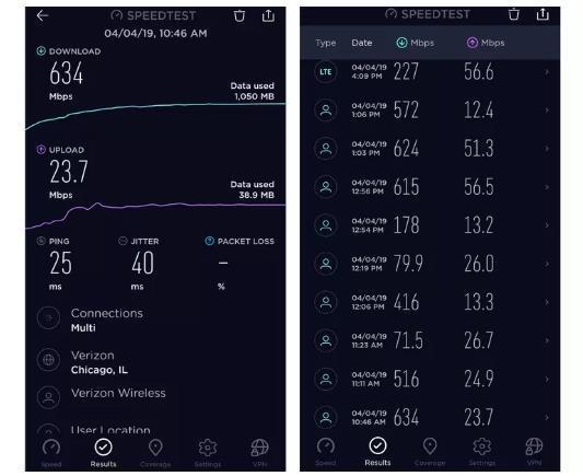 5G移动网被吐槽是怎么回事?为什么5G移动网被吐槽?