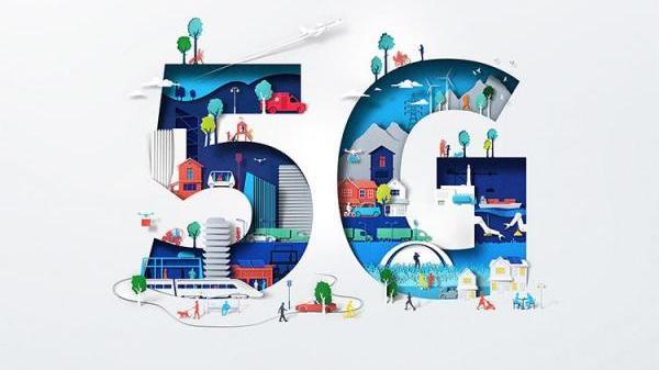 全球5G商用开启:华为不及爱立信,份额屈居第四