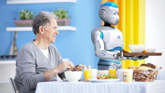 """AI能分清人类情绪?情绪识别或将创造AI""""经济新模式"""""""