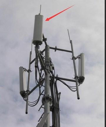 走进通信:为什么4G信号满格,却上不了网呢