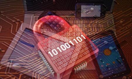 雅虎就数据泄露事件与受害者达成和解,赔偿1.175亿美元