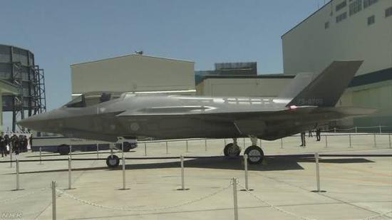 日本F35A战机坠毁是怎么回事?牺牲人数是多少?