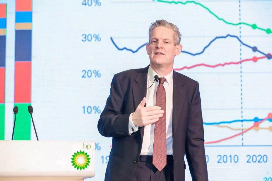 BP首席经济学家:还没有一个国家已实现氢能的商业化应用