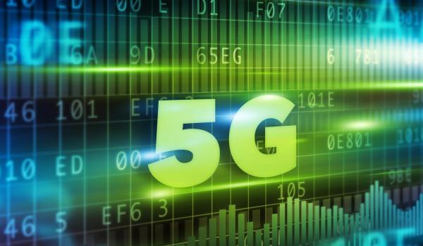 5G之争:爱立信反超坐上冠军宝座,华为不是领先者?