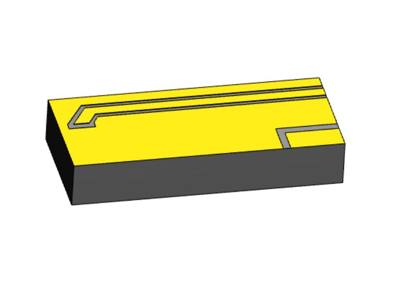 5G光器件之散热分析