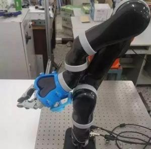 """全国首个""""海洋机器人""""专业落户哈工程"""