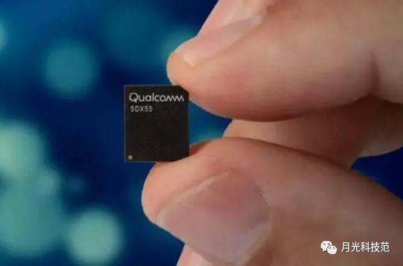 高通骁龙865曝光:集成5G内存升级 苹果彻底被甩在身后