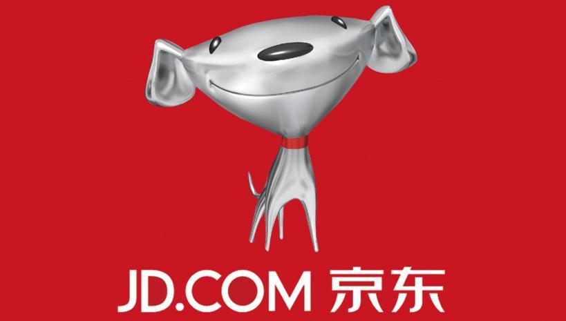刘强东最新发声是怎么回事?刘强东最新发声具体详情一览