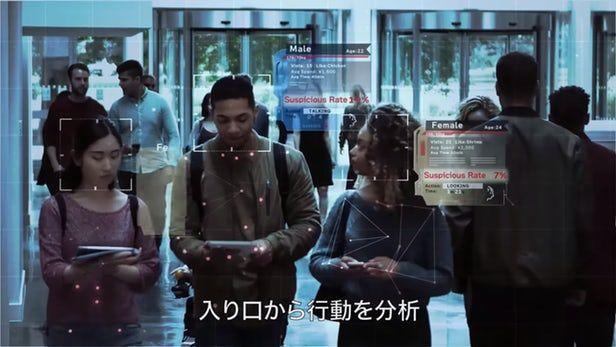 Vaak的AI盗窃检测系统准确率已达到81%