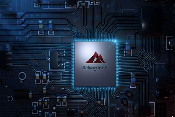 华为将出售5G芯片是怎么回事?华为将出售5G芯片具体详情一览