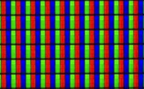 华为P30 Pro屏幕素质是吹是黑?用数据告诉你答案