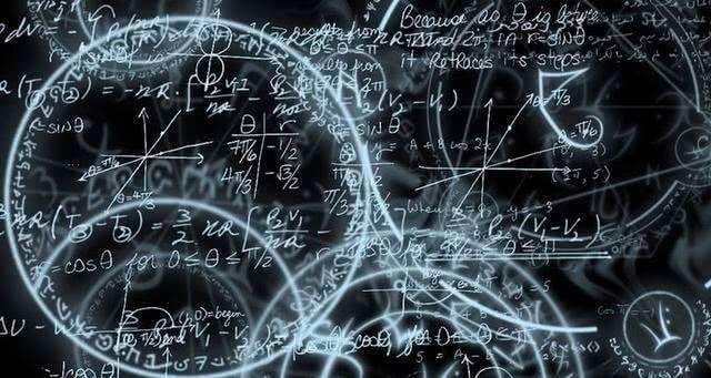 40题只答对14题,DeepMind的AI系统赢了围棋输了数学