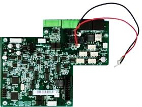 ITECH直流电源在人工智能领域的应用