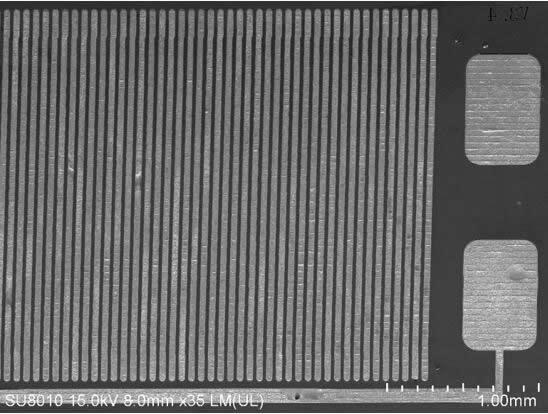 原创MEMS-Casting技术加持 中国首款可量产MEMS磁通门传感器探头诞生