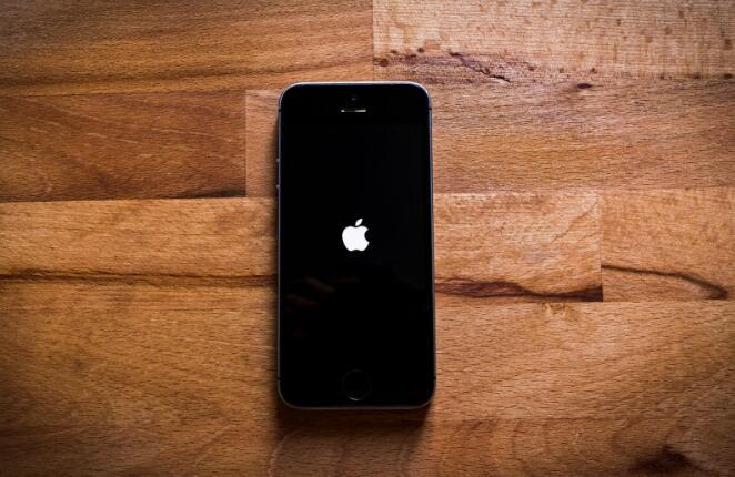 高通与苹果和解是怎么回事?高通与苹果和解具体详情一览