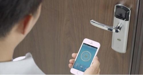 未来已来,智能酒店客控系统品牌解析