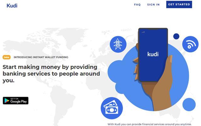 值得关注的非洲十大人工智能创业公司