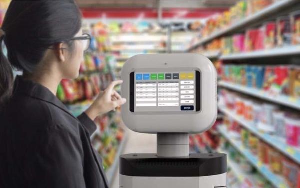 Warby Parker利用人工智能与AR技术彻底颠覆零售业的运作方式
