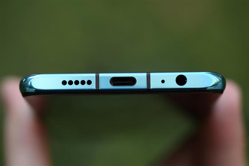 华为P30评测:三摄拍照新标杆,手机中的夜视仪 !