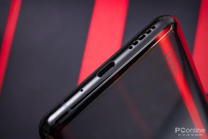 联想Z6 Pro评测:全视之眼,超强拍照神器降临