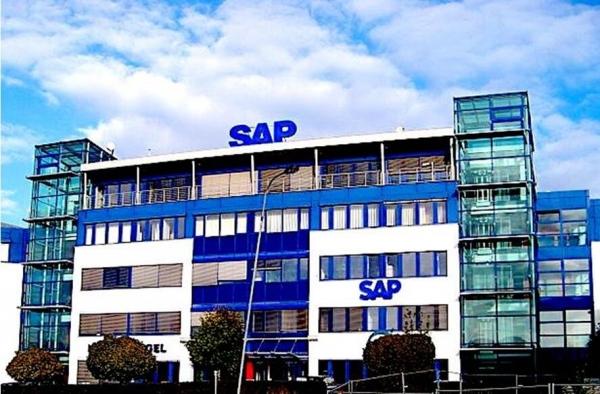 人工智能能拯救SAP吗?