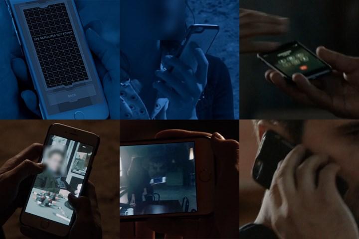 复联4惊现Pixel 3,扒一扒漫威作品中我们用得上的电子产品