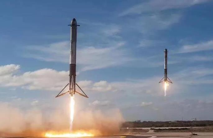 90后造火箭是怎么回事?90后造火箭具体详情一览